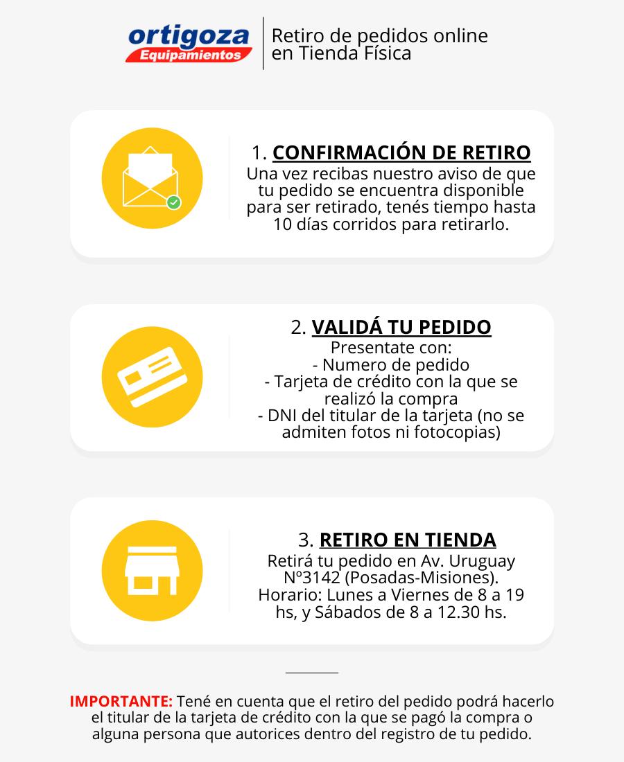 RT Nuevo.png