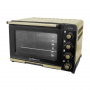 Horno Electrico Ultracomb 54 lts UC54CL